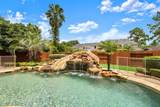 14402 Winding Springs Drive - Photo 42