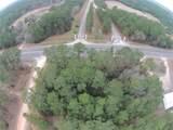 0 Oak Forest Drive - Photo 1