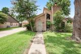 21618 Park Valley Drive - Photo 1