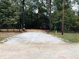 664 Alta Vista Drive - Photo 1