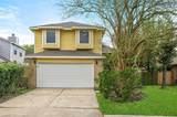 3723 Villa Glen Drive - Photo 1