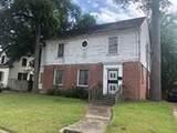 3234 Ewing Street - Photo 1