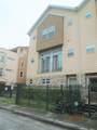 3507 Mosley Court - Photo 1