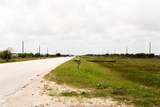 27250 Fm 2004 Road - Photo 2