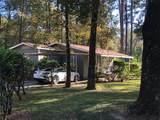 22422 Mossy Oaks Road - Photo 1