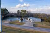 3803 Lauder Road - Photo 1