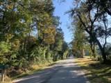 0 County Road 2294 - Photo 1