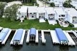 6 Key Harbor Drive - Photo 1