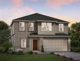 422 Barren Oak Lane - Photo 1