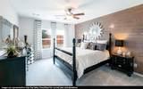 422 Barren Oak Lane - Photo 10