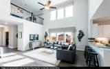 422 Barren Oak Lane - Photo 15
