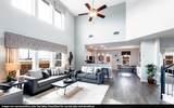 422 Barren Oak Lane - Photo 3