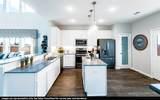 422 Barren Oak Lane - Photo 6