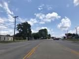 719 Commerce Street - Photo 5