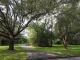 4 Colony Drive - Photo 1
