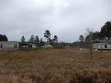 2802 County Road 3479B - Photo 1
