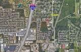5710-5730 Hamill Road - Photo 1