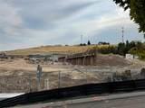 1760 Sw Kidder Circle - Photo 3