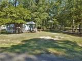 301 W Woodland Shores Drive - Photo 12