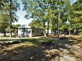 301 W Woodland Shores Drive - Photo 14