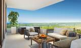 Unit 404 PH Golf Residences At Bahia Principe, The Peninsula - Photo 4