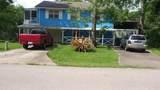 308 Creekside Drive - Photo 1