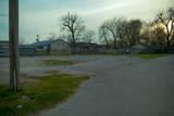 8315 Jensen Drive - Photo 1