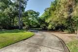 1035 Ridgeley Drive - Photo 1