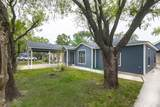 7538 Meadowyork Street - Photo 1