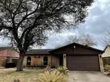 4903 Porter Ridge Drive - Photo 1