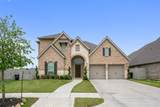 4608 Mesquite Terrace Drive - Photo 1