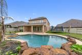 4608 Mesquite Terrace Drive - Photo 32