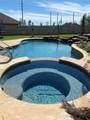 4608 Mesquite Terrace Drive - Photo 34