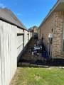 4608 Mesquite Terrace Drive - Photo 36