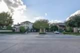 3331 Memorial Crest Boulevard - Photo 2