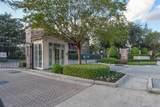 3331 Memorial Crest Boulevard - Photo 3