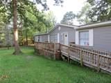 9501 Cedar Ridge Court - Photo 1