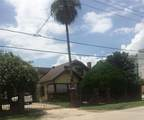 4802 Sherman Street - Photo 1