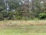 00 Willow Oak Ln - Photo 1