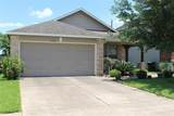 26422 Marble Falls Bend - Photo 1