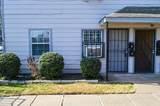3617 Rosalie Street - Photo 1