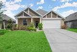 29507 Whitebrush Trace Drive - Photo 1
