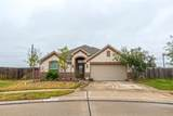 14602 Ginger Spice Court - Photo 1