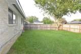 1182 Bournewood Drive - Photo 30