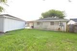 1182 Bournewood Drive - Photo 31