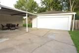 1182 Bournewood Drive - Photo 32
