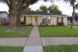 1182 Bournewood Drive - Photo 40