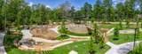 323 South Cadence Hills Loop - Photo 5