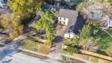 12564 Memorial Drive - Photo 1