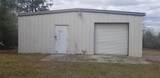 430 County Road 1040 - Photo 11